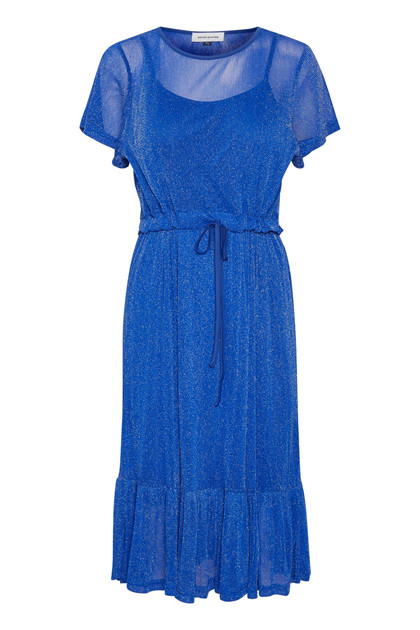 Denim Hunter DHCARLOTTA DRESS 10702273