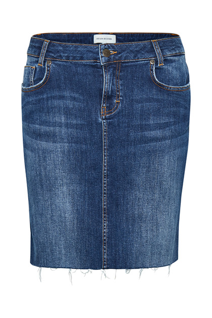 Denim Hunter DHVEGA SKIRT 10702426