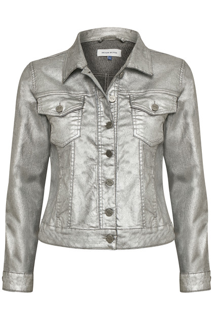 DENIM HUNTER DHJESS JACKET 10702626