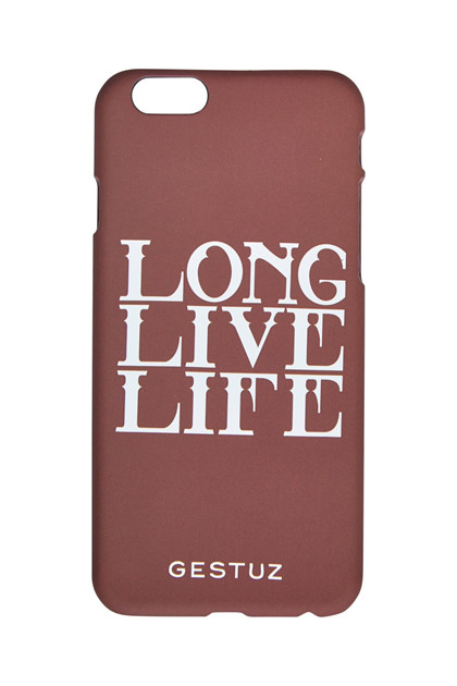 GESTUZ MOBILE COVER IPHONE