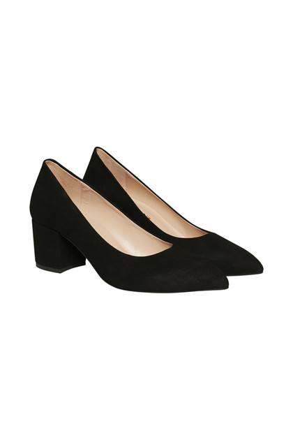GESTUZ CARO PUMPS B