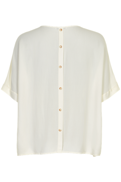 IN FRONT FILINO BLOUSE 13446