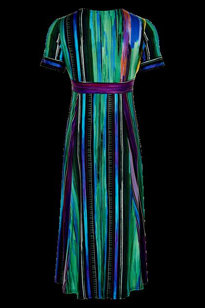 IN FRONT APPELINE DRESS 13465