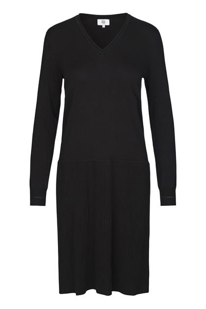 NOA NOA DRESS 1-8882-1 00000