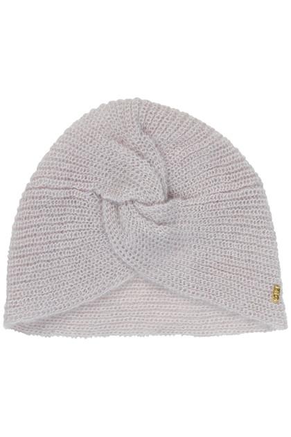 NOA NOA HAT 1-8997-1 898
