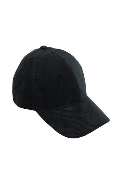 ICHI A GYNNA CAP 20107714