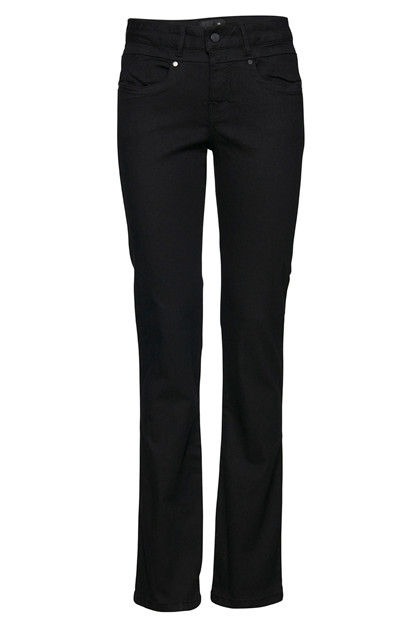 DRANELLA UPPSALA 9 TRACY FIT JEANS 20400107