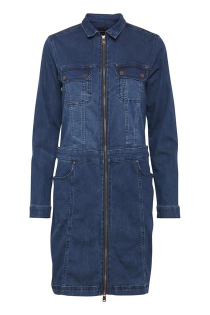 DRANELLA DRCOAH 1 DRESS 20402156