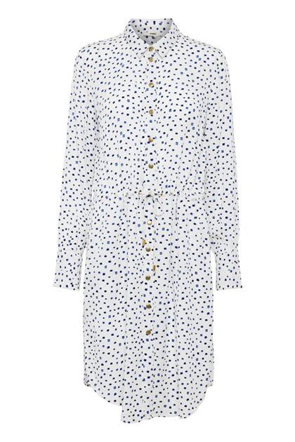 DRANELLA DRCITTA 1 SHIRT DRESS 20402162 M