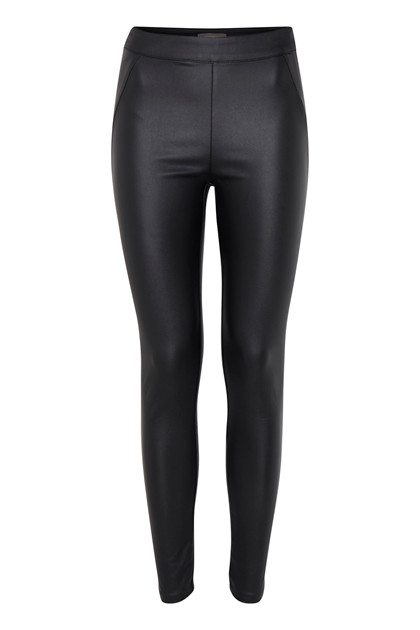 DRANELLA DRFIRO 1 THEA FIT LEGGINGS 20402632