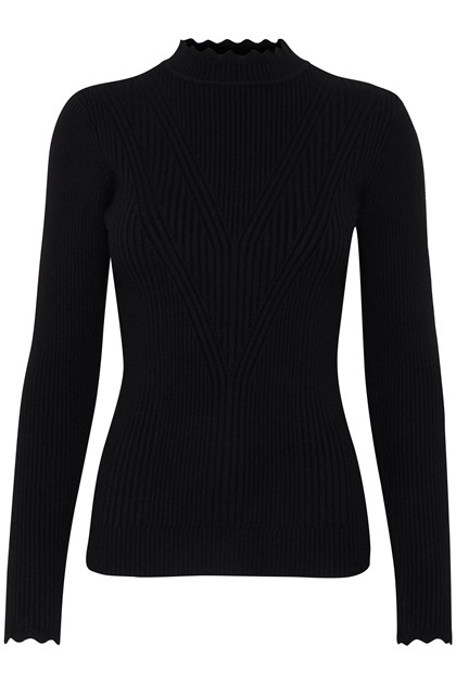 DRANELLA DRFILENA 1 TURTLENECK 20402658