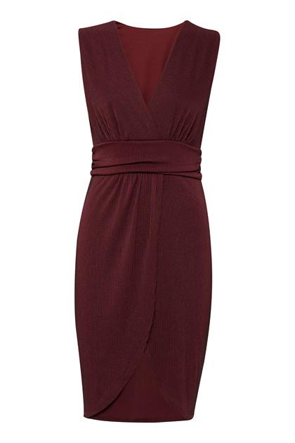 Fransa LICAR 2 DRESS 20602976