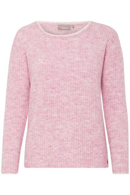 Fransa MITOPDYED 1 PULLOVER 20603309