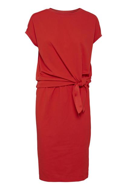 Fransa OMKNOT 1 DRESS 20604186
