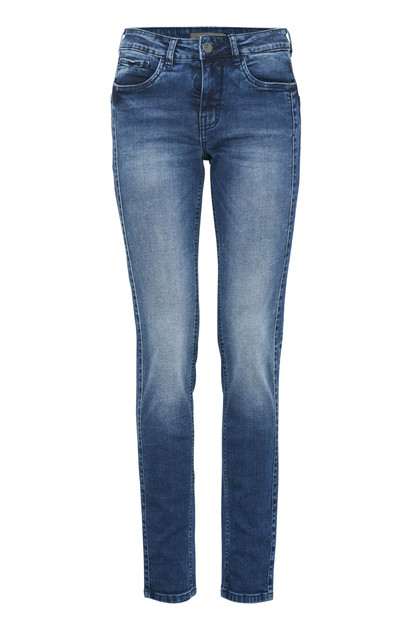 Fransa ROVER 2 JEANS 20604558