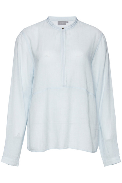 b.young HIMMA BLOUSE 20801587