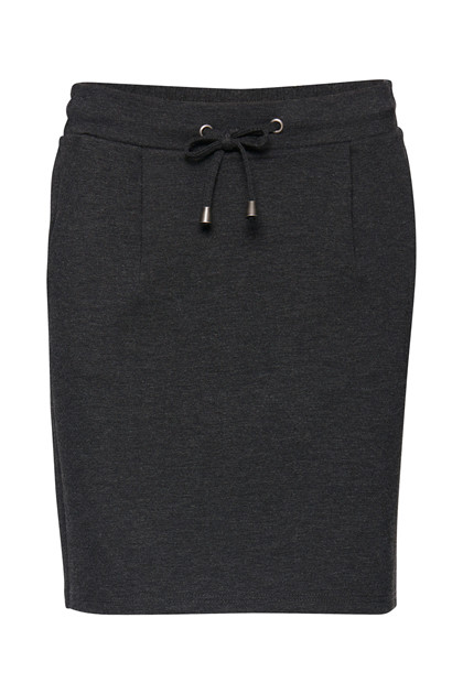 b.young RIZETTA SKIRT 20802155