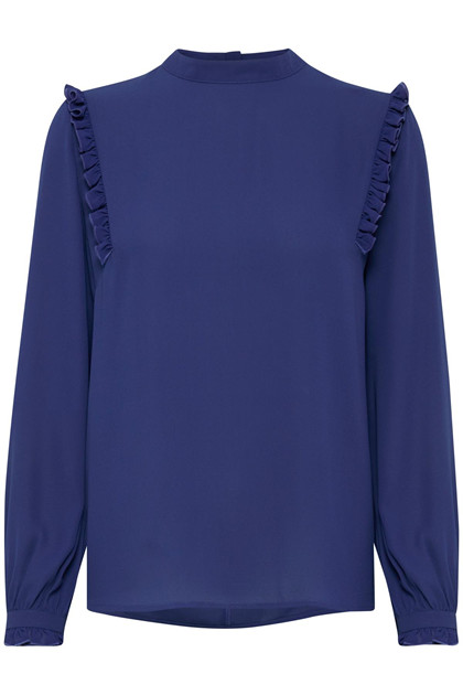 b.young FAE BLOUSE 20803293
