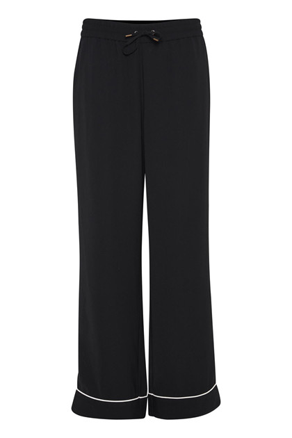 b.young FILLIPPO PANTS 20803301