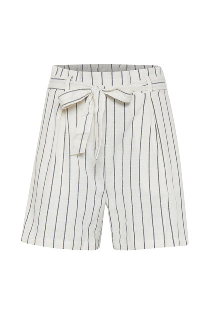 b.young JILLA SHORTS 20803803