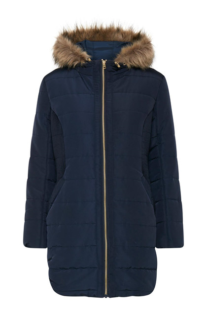 b.young ARIKKA FITTED JACKET 20804194