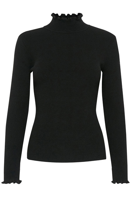 b.young MYNDIA TURTLENECK 20804562