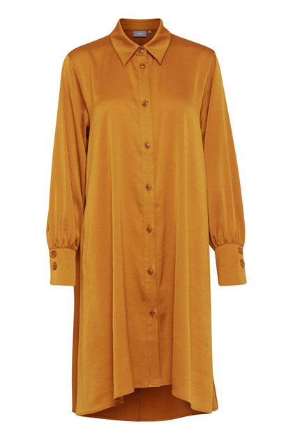 b.young IDALONA TUNIC 20804724