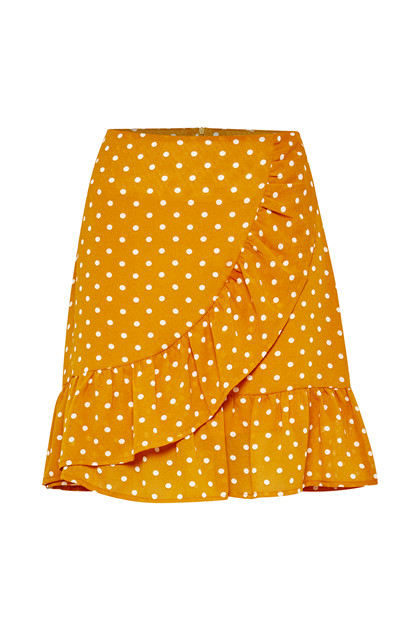 b.young ILO SKIRT 20805916