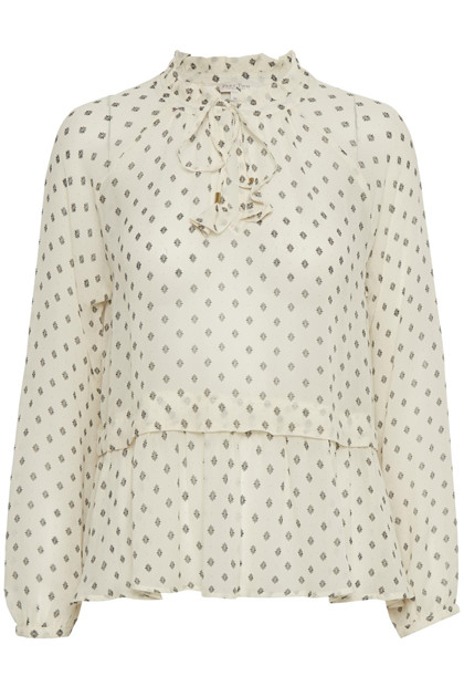 PART TWO GALL BLUSE 30303241