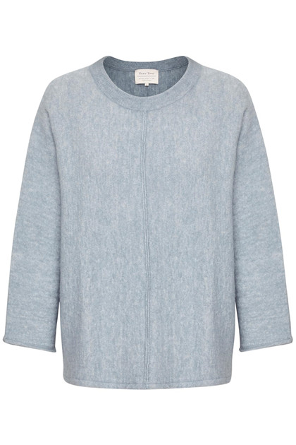 PART TWO MAYLIN PULLOVER 30303414