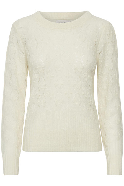 PART TWO OLIZA PULLOVER 30303790