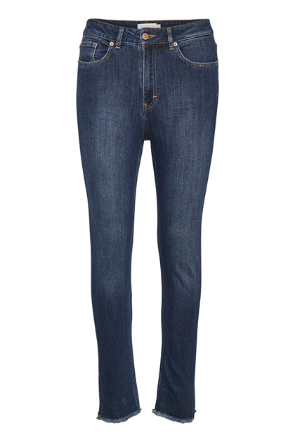 PART TWO MANON I JEANS 30303880