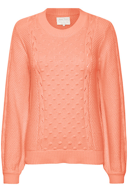 PART TWO PETRINA PULLOVER 30303963 C