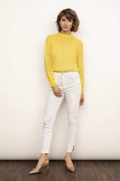PART TWO MANON I JEANS 30304019