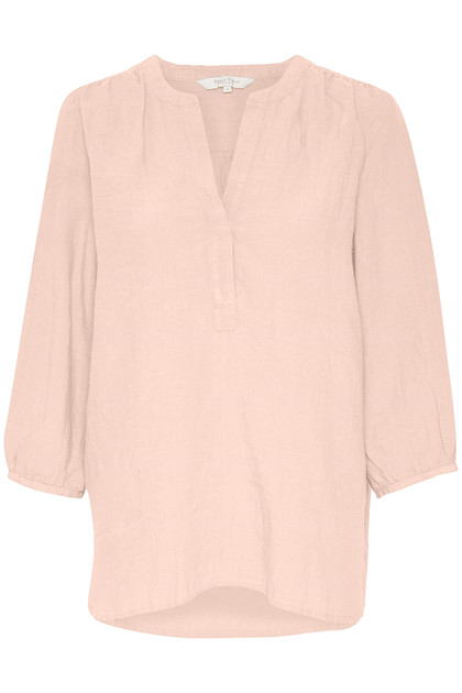 PART TWO LYDIA BLUSE 30304058 C