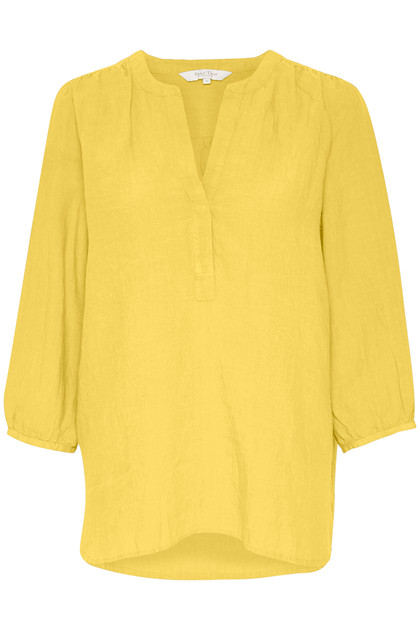 PART TWO LYDIA BLUSE 30304058 P