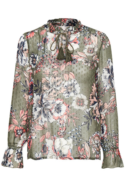 PART TWO RUBY BLOUSE 30304107
