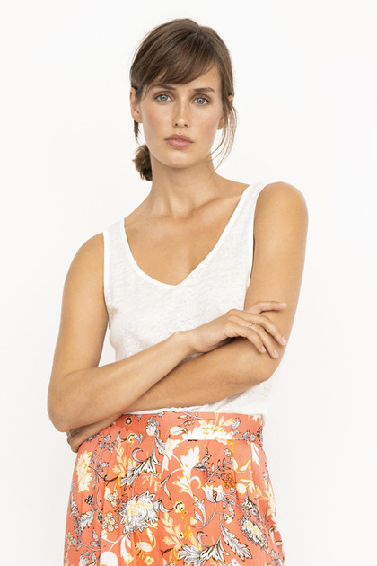 PART TWO RUTH TOP 30304121 B