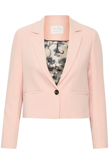 PART TWO NICKI BLAZER 30304249