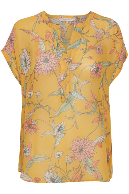 PART TWO HELENA BLUSE 30304250