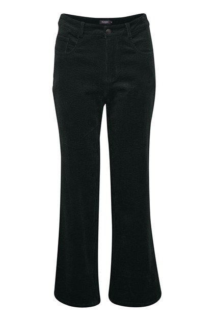 SOAKED IN LUXURY WREN PANTS 30403477 B