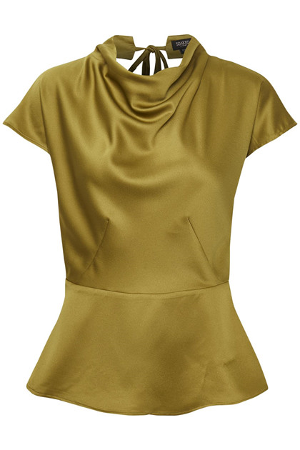 SOAKED IN LUXURY SLTAIMI TOP 30404444