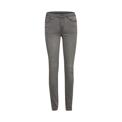 KAFFE PERFECT JEANS 501020 S