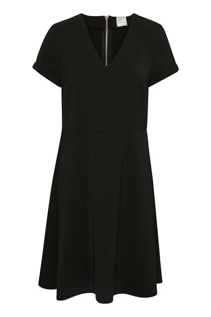 CULTURE DORELLA DRESS 50104735