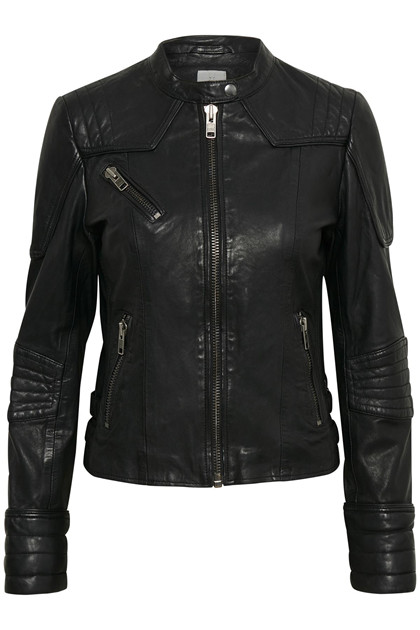 CULTURE BENTLEY JACKET 50104762
