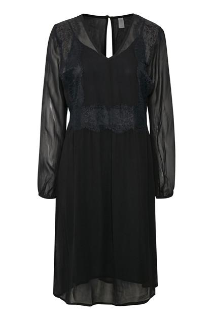 CULTURE VENJA DRESS 50105128