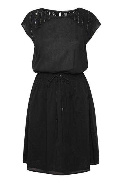 CULTURE NELLA DRESS 50105223