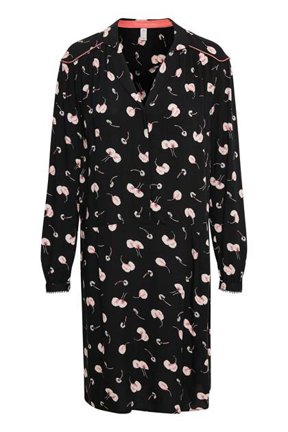 CULTURE NESRINE DRESS 50105275