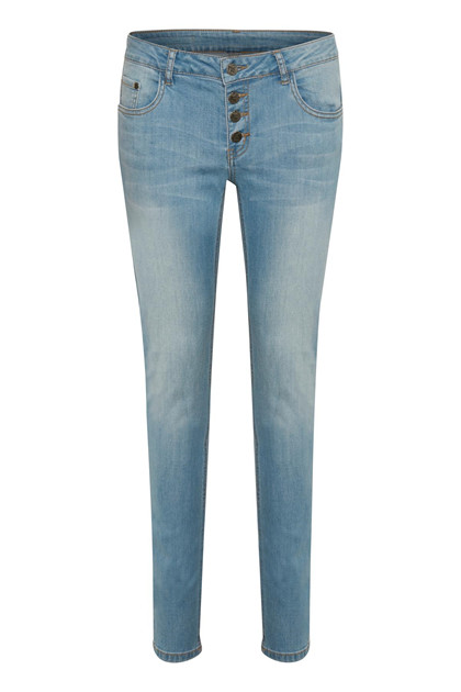 CULTURE ESTELLA JEANS JEANNINA FIT 50105437