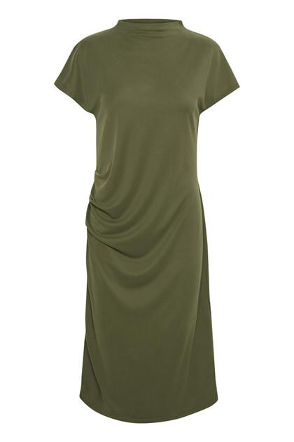 CULTURE ASSI DRESS 50105472